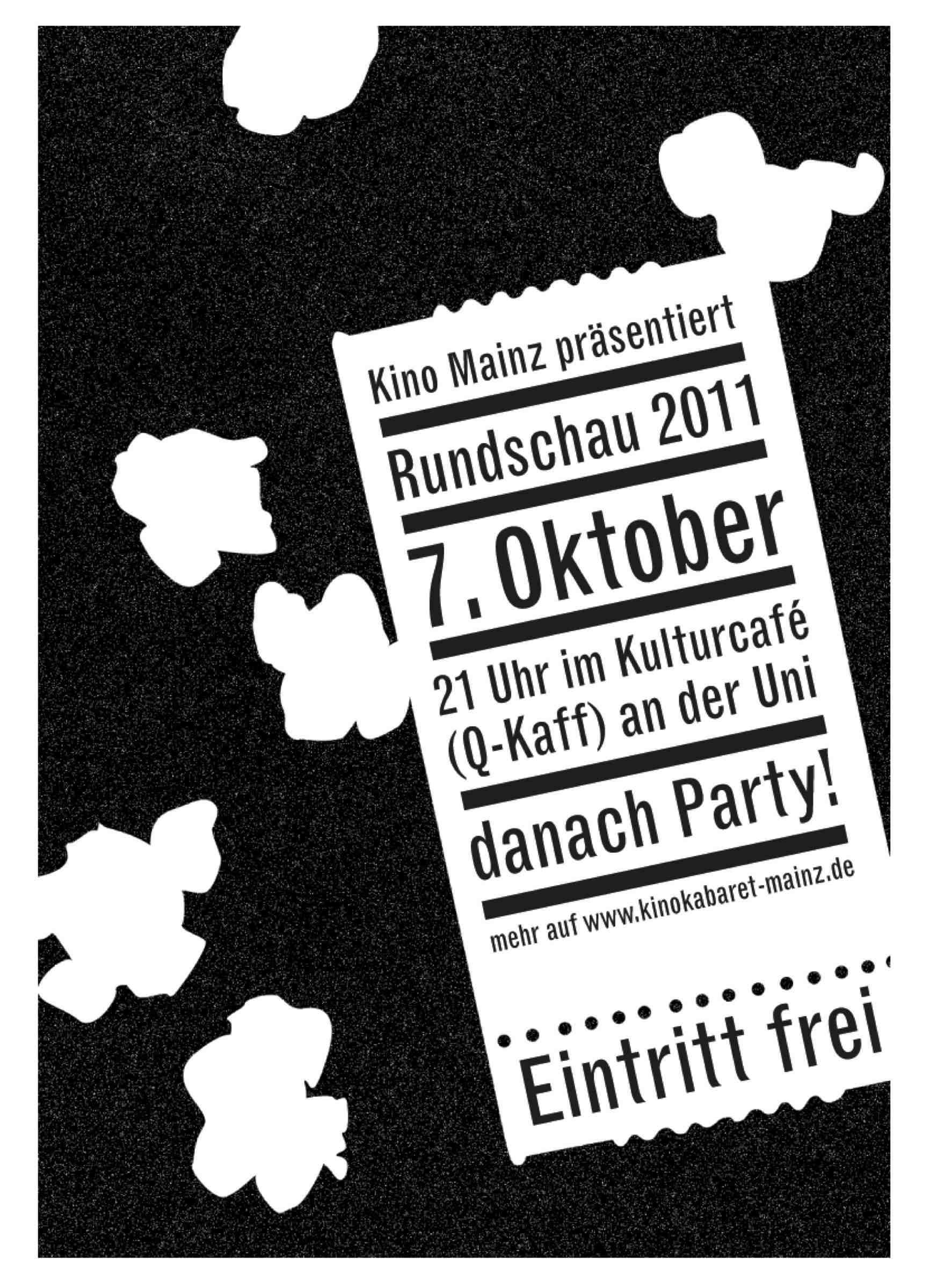 Rundschau 2011 Flyer Front weiß klein